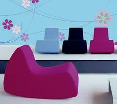 cool couches for teenagers sofa bed cool chairs for teenagers bedrooms sofa bed armchair school furniture online kids 31 best cool chairs for teenagers images chair couches home