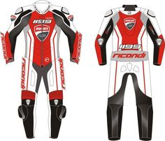 motorbike suits jackets www.iqaasports.com