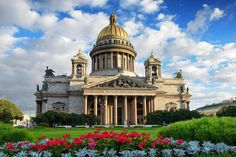 St. Petersburg has a number of hotels more than a century old, but only three of them – the Grand Hotel Europe, Hotel d'Angleterre and Astoria – have managed to keep their original names, along with plenty of stories about the celebrities who stayed there.