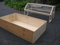 HomeMade Brooder After deciding we were hooked on hatching we decided to build a durable brooder that we could us over and over. [IMG] [IMG] We decided to make it in 2 sections that could be taken apart for cleaning. [IMG] [IMG] We. Chicken Brooder Box, Cheap Chicken Coops, Portable Chicken Coop, Best Chicken Coop, Backyard Chicken Coops, Chicken Coop Plans, Building A Chicken Coop, Chicken Runs, Chickens Backyard