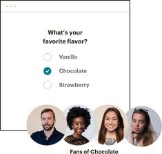 All-In-One Integrated Marketing Platform for Small Business Create A Survey, Opinion Poll, Customer Insight, Know Your Customer, Asking The Right Questions, Word Out, New Opportunities, Getting To Know You, Print Ads