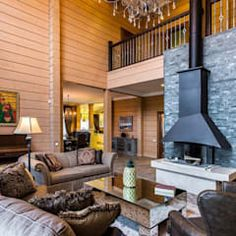 Casas de estilo clásico de good wood clásico | homify
