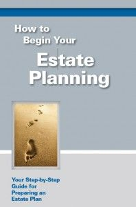 The Importance Of An Estate Planning Checklist  Estate Planning