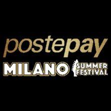 Il PostePay Milano Summer Festival vedrà la luce a giugno 2015 e promette di diventare l'appuntamento principale con la musica Pop, Rock e per l'Electronic Dance Music dell'estate milanese. Un luogo dove trascorrere le serate estive nella Milano dell'Expo. Scopri i dettagli!