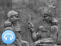 Flocabulary - learning Ancient World History via rap!  this site is pretty amazing - every rap comes with a lesson plan and discussion questions!