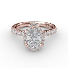 What is the most popular, expensive, diamond shapes, Engagement Ring Buying Guide, Engagement Rings Cushion, Round Diamond Engagement Rings, Engagement Ring Styles, Designer Engagement Rings, Pear Shaped Diamond Ring, Diamond Shapes, Jewelry Rings, Jewellery