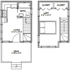 263531015671363973 besides  on smart mini houses architecture