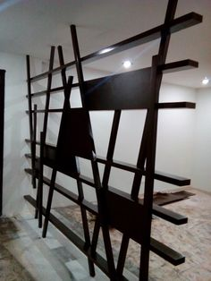 1000 images about celosias on pinterest white wooden - Celosias de madera ...