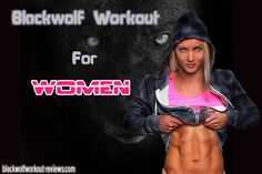 #BlackWolfWorkout one of the Best #supplements For #Women http://bit.ly/2obhYDM  💪💪 🐺🐺