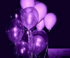 Party girl aesthetic purple 67 Ideas for 2019 Dark Purple Aesthetic, Violet Aesthetic, Lavender Aesthetic, Aesthetic Colors, Whats Wallpaper, Purple Wallpaper Iphone, Iphone Wallpaper Tumblr Aesthetic, Aesthetic Pastel Wallpaper, Purple Wall Art