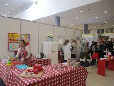 Expo Idade do Saber (2012)