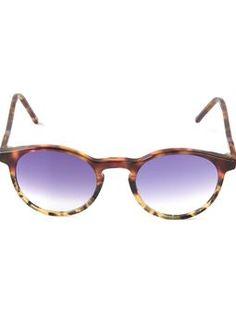 101 melhores imagens de Óculos   Sunglasses, Cheap ray ban ... 7748267fad