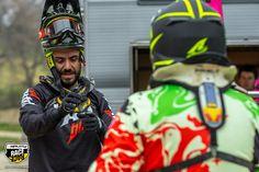 https://flic.kr/p/F4zJZe | Gravity Race Report e Premiazioni | Prima tappa del circuito Gravity Race svoltosi a San Lorenzo di Treia.