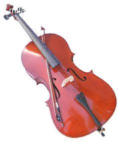 Chello 4/4 StaSMaker� SM-CH002  calidad y garantia.envio a toda Espa�a 24h.trasera y lados madera arce.tapa abeto s�lido.diapas�n en palorosa,clavijeros en madera de boj.tama�o 4/4. micro afinadores. superficie:brillante.funda con correas para transporte http://economusic.es/es/87-violonchelos-acusticos?live_configurator_token=22978b2d1b4259fba3247d0fe83fe01a&id_shop=1&id_employee=1&theme=theme5&theme_font=