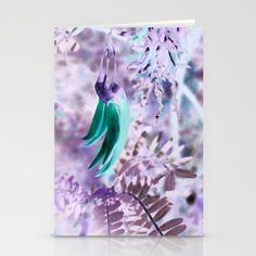 Frosted Kaka Flowers Stationery Cards by Flower Prints, Flower Art, Fold Envelope, Canvas Prints, Art Prints, Diy Frame, Cool Diy, High Quality Images, Frost