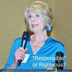 Responsible or Righteous take 2jpg