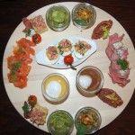 Start - Restaurant Baake Decorative Plates, Mexican, Restaurant, Regional, Breakfast, Tableware, Ethnic Recipes, Dinner, Food