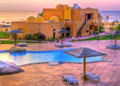 Marsa Alam, Exotic Fish, Red Sea, Sandy Beaches, Holiday Destinations, Relax, Adventure, Mansions, House Styles