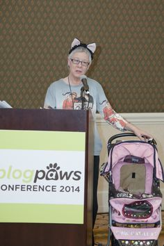 Keep the momentum going! http://blogpaws.com/executive-blog/authors-team/posts-by-carol-bryant/keep-pet-blogger-momentum-going/ #blogging
