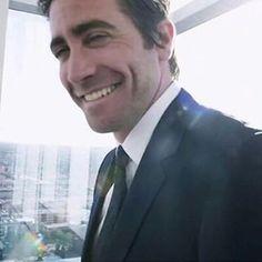 #jakegyllenhaal #jakegyllenhaalishot #nightcrawler #PrinceofPersia #southpaw…