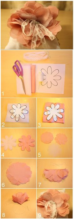 http://1-ps.googleusercontent.com/h/www.confettidaydreams.com/wp-content/uploads/2012/09/456x1352xBridal-DIY-Fabric-Flower-Tutorial-00017.jpg.pagespeed.ic.Vjgw2Q_FTG.jpg