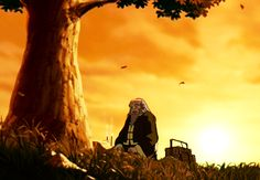 Character Study: Why I Want to be Uncle Iroh – HannaH Jane Writes Avatar Legend Of Aang, Team Avatar, Avatar Aang, Legend Of Korra, The Last Avatar, Avatar The Last Airbender Art, Photo Wall Collage, Picture Wall, Avatar Theme