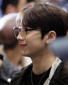 Wallpaper Idol Kpop - Lai Guanlin 'Ex Wanna One Kdrama, Yoo Seonho, Guan Lin, Sweet Guys, Lai Guanlin, Ong Seongwoo, Kim Jaehwan, Produce 101, Ulzzang Boy