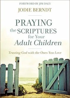 Best Books on Parenting Adult Children: Find books on parenting adult children to help you deal with adult children's decisions and with boomerang children. #almostemptynest #adultchildren Prayer For You, Pray For Us, Power Of Prayer, Living Together Before Marriage, Good Books, Books To Read, Effective Prayer, Children's Choice, Make Good Choices