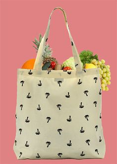 d4b2e9f62 Chá de Mulher é o seu e-commerce de moda feminina sustentável!