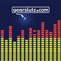 Standard mixing levels for movie theater, DVD, broadcast TV, commercials etc - Gearslutz.com