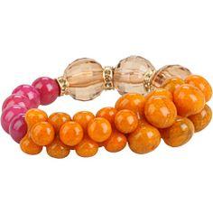 Jessica Simpson Bracelet, Zappos.com