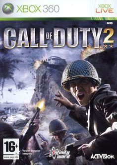 79 Call Of Duty Ideas Call Of Duty Duties Call Of Duty Black
