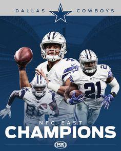 Irvin,Dallas Cowboys Champions! Super Bowl XXVIII Patch black Aikman Smith