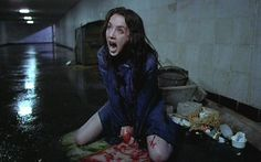 Possession (1981)   52 Movies That Are So Clever They'll Have You Thinking For Days