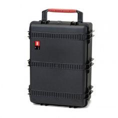 Underwater Kinetics - Model AMRE2780W Case