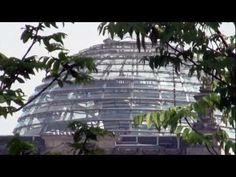 ▶ Berlin City Tour 2011 - Travel video - Part 1 - YouTube
