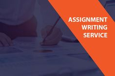 Get Best Assignment Writing Service by UK Academic Writers they have a team of top notch academic expert. #bestassignmentwritingservice #assignmentwriting Assignment Help Uk, Assignment Writing Service, Writing Assignments, Essay Writing, Academic Writing Services, Academic Writers, Writers Write, Student Studying, Student Life