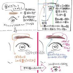 Rotta Ikumi on How To Make Hair, Make Up, Japanese Beauty, Bullet Journal, Face, 21 June, Diet, Twitter, Instagram