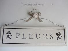 """fleurs"""