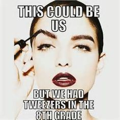 Brow Memes - - Yahoo Image Search Results
