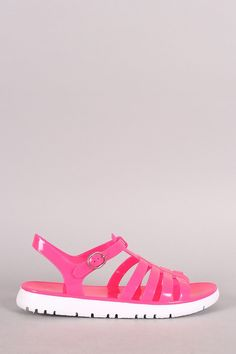 1000 Ideas About Jelly Sandals On Pinterest Jelly Shoes