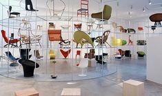 http://www.chairholder.de/publicdata/cms/reports/366/vitra-Design-Museum_590_03.jpg