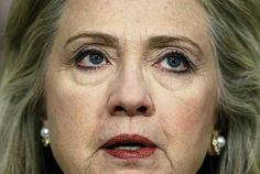 Why the Country Will Not Survive a Hillary Presidency - 'Her treachery, propensity for criminal behavior and her depraved indifference for her fellow Americans, makes her at the moment, the most dangerous woman in America. In every scandal that she has been a part of, the body count skyrockets...'  http://www.dcclothesline.com/2014/03/18/country-will-survive-hillary-presidency/