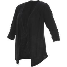 Soybu Women's Vita Cardigan
