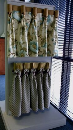 Window Coverings - CLICK PIC for Lots of Window Treatment Ideas. #blinds #livingroomideas