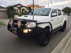 New & Used cars for sale in Australia Toyota Hilux, Toyota Van, Toyota Trucks, Ford Trucks, Pickup Trucks, Hilux Mods, Nissan Patrol, Toyota Fj Cruiser, Land Rover Defender