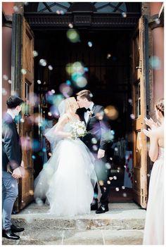 Blitzkneisser-Foto-Hochzeit-Tirol-_0027 Portrait, Photo Booth, Wedding Ceremony, Selfie, Engagement, Wedding Dresses, Instagram, Photographers, Pictures