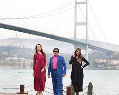Modaya uygun şık, estetik ve göz alıcı kıyafetlerle tanışmak için Besim Bruni - http://besimbruni.com/