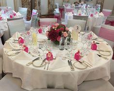 Wedding of Nat and Dean at Studham Church and Luton Hoo Hotel 26/8/17