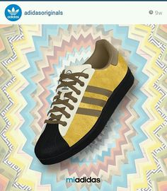 / Absolutely the most comfortable and cozy things you'll ever put on your feet. Worth every penny! Adidas Fashion, Sneakers Fashion, Men's Shoes, Roshe Shoes, Nike Roshe, Nike Free Shoes, Nike Shoes, Leather Converse, Superstars Shoes